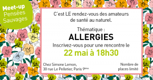 meet-up-allergies
